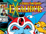 Excalibur Vol 1 15