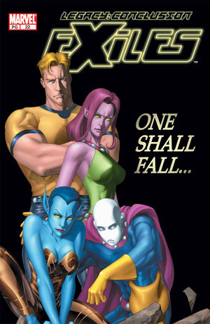 Exiles Vol 1 22.jpg