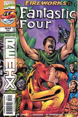 Fantastic Four Fireworks Vol 1 3.jpg