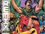 Fantastic Four: Fireworks Vol 1 3