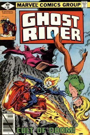 Ghost Rider Vol 2 38.jpg