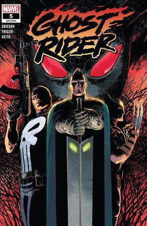 Ghost Rider Vol 9 5.jpg