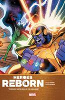Heroes Reborn Vol 2 4