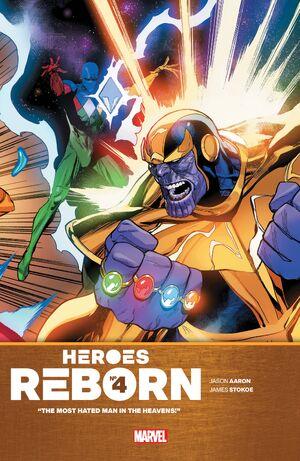 Heroes Reborn Vol 2 4.jpg