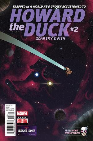 Howard the Duck Vol 6 2.jpg