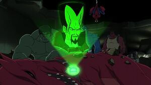 Hulk and the Agents of S.M.A.S.H. Season 2 8.jpg
