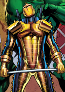 Ian Rogers (Earth-616) from Captain America Vol 7 23 0001