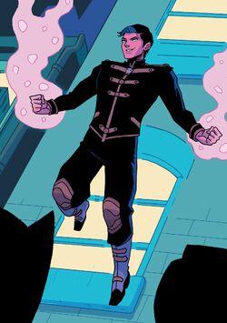 Ian Soo (Earth-616) from Patsy Walker, A.K.A. Hellcat! Vol 1 12 002.jpg