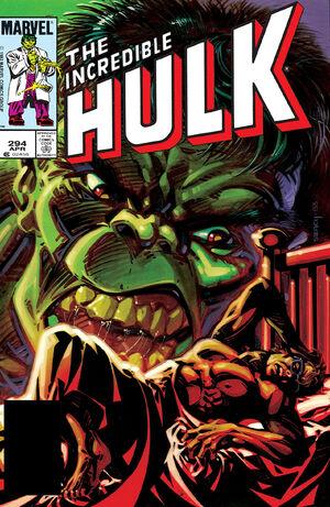 Incredible Hulk Vol 1 294.jpg