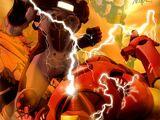 Ezekiel Stane (Earth-616)