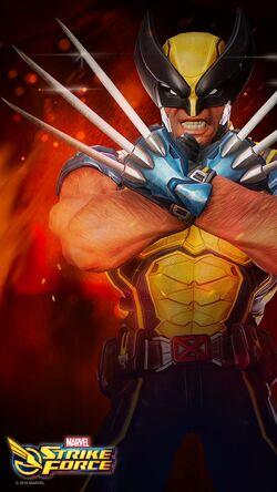 James Howlett (Earth-TRN670) from Marvel Strike Force 002.jpg