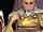 Jandek (Earth-616)