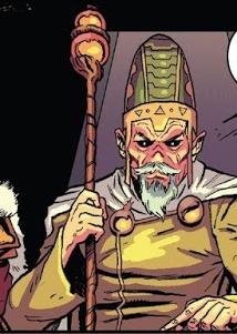 Jandek (Earth-616) from Generations Captain Marvel & Captain Mar-Vell Vol 1 1 001.png