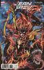 Jean Grey Vol 1 7 Venomized Phoenix Force Variant.jpg