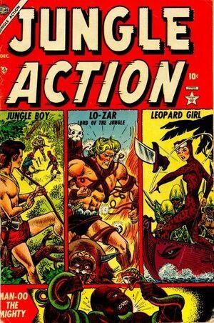 Jungle Action Vol 1 2.jpg
