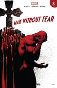 Man Without Fear Vol 1 3