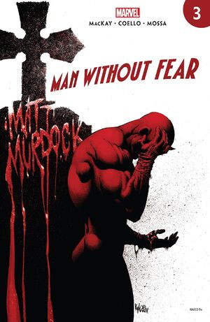 Man Without Fear Vol 1 3.jpg