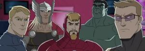Marvel's Avengers Assemble Season 1 2 Screenshot.jpg