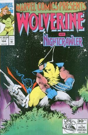 Marvel Comics Presents Vol 1 104.jpg