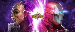Marvel Contest of Champions v30.2 001.jpg