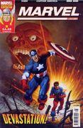 Marvel Legends (UK) Vol 1 8