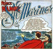 Marvel Mystery Comics Vol 1 15 002.jpg
