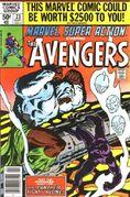 Marvel Super Action Vol 2 23