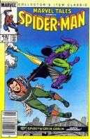 Marvel Tales Vol 2 178