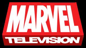Marvel Television logo.png