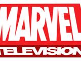 Список сериалов Marvel