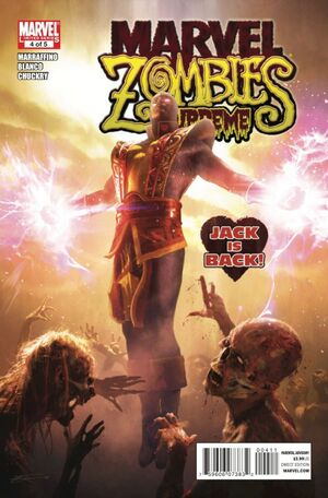 Marvel Zombies Supreme Vol 1 4.jpg