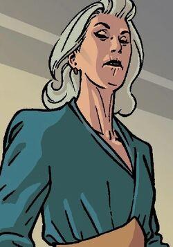 Mary Morgan (Earth-616) from Ant-Man Vol 1 2 001.jpg