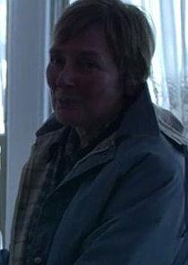 Maureen Denton (Earth-199999)