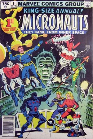 Micronauts Annual Vol 1 1.jpg