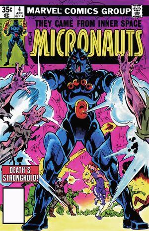 Micronauts Vol 1 4.jpg