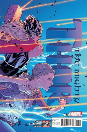 Mighty Thor Vol 3 11.jpg