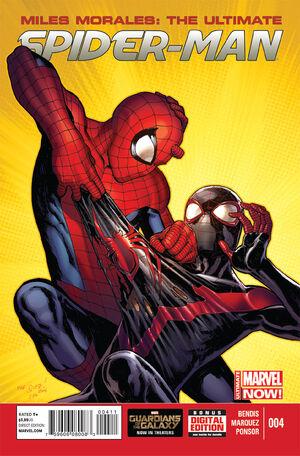 Miles Morales Ultimate Spider-Man Vol 1 4.jpg