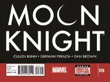 Moon Knight Vol 7 16