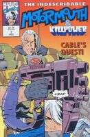 Motormouth & Killpower Vol 1 7