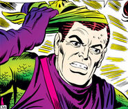 Norman Osborn (Earth-616) from Amazing Spider-Man Vol 1 39 002