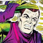 Norman Osborn (Earth-616) from Amazing Spider-Man Vol 1 39 002.jpg