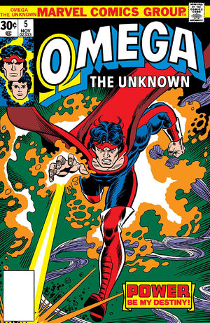 Omega the Unknown Vol 1 5.jpg