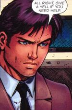 Patrick Gleason (Earth-7642) from Witchblade Punisher Vol 1 1 001.jpg