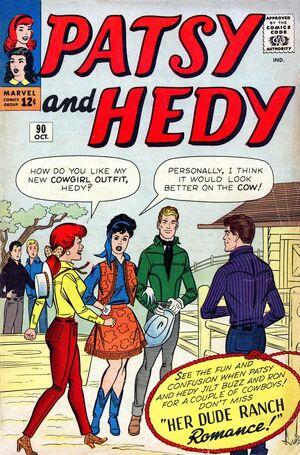 Patsy and Hedy Vol 1 90.jpg