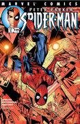 Peter Parker Spider-Man Vol 1 30