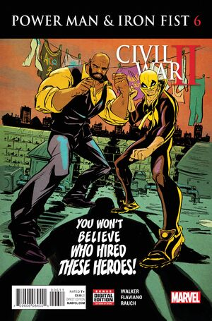 Power Man and Iron Fist Vol 3 6.jpg