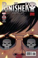 Punisher Vol 11 9