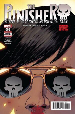 Punisher Vol 11 9.jpg