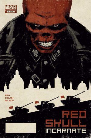 Red Skull Vol 1 5.jpg