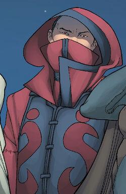 Robert Minoru (Earth-616) from Runaways Vol 1 15 001.jpg